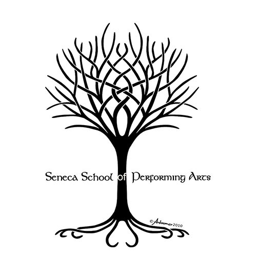 Seneca School of Performing Arts